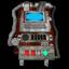 Borderlands-ECHO-Recorder icon