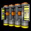 Borderlands-ModPack-2 icon