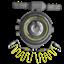 Borderlands-Shield-2 icon