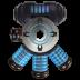 Borderlands-Shield-3 icon