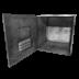 Borderlands-Small-Locker-Open icon