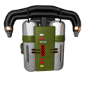 GTA-San-Andreas-Jetpack icon