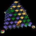 QBert icon