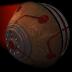 Metroid-Morph-Ball-2 icon