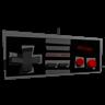 Nintendo-Controller-1 icon