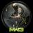 CoD-Modern-Warfare-3-2a icon