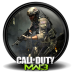 CoD-Modern-Warfare-3-2 icon