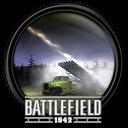 Battlefield-1942-2 icon