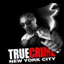 True-Crime-NY-2 icon