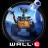 Wall-E-1 icon