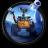 Wall-E-2 icon