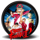 Street-Fighter-II-1 icon