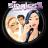Singles-2-1 icon