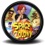 Space-Colony-1 icon