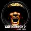 Shellshock-2-Blood-Trails-1 icon