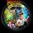 Monkey-Island-SE-4 icon