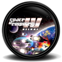 Space-Empires-IV-2 icon