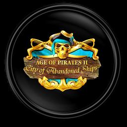 パイレーツ2の捨てられた船の3つのアイコンの市の年齢 ぱいれ つ2のすてられたふねの3つのあいこんのしのねんれい Ico Png Icns 無料の アイコンをダウンロード