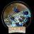 Gratuitous-Space-Battles-1 icon