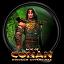 Age-of-Conan-Hyborian-Adventures-1 icon