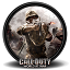 Call-of-Duty-World-at-War-10 icon