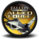 Falcon-4-0-Allied-Force-1 icon