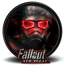 Fallout-New-Vegas-2 icon