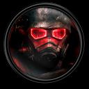Fallout-New-Vegas-3 icon