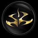 Hitman-Blood-Money-9 icon
