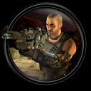 Red-Faction-Armageddon-6 icon