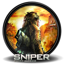 Sniper-Ghost-Worrior-4 icon
