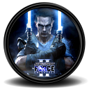 Star-Wars-The-Force-Unleashed-2-7 icon