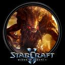 Starcraft-2-3 icon