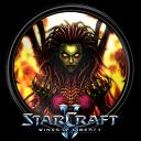 Starcraft-2-7 icon