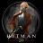 Hitman-Blood-Money-6 icon