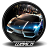 Need-for-Speed-World-Online-4 icon
