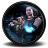 Red-Faction-Armageddon-4 icon