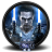 Star-Wars-The-Force-Unleashed-2-1 icon