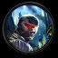 Crysis-2-6 icon