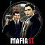 Mafia-2-3 icon