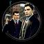 Mafia-2-4 icon