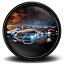 Need-for-Speed-World-Online-8 icon