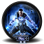 Star-Wars-The-Force-Unleashed-2-3 icon