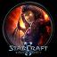 Starcraft-2-14 icon