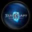 Starcraft-2-23 icon
