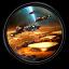 Starcraft-2-6 icon