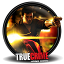 True-Crime-Hong-Kong-5 icon