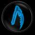 Alien-Swarm-11 icon