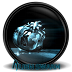 Alien-Swarm-6 icon
