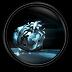 Alien-Swarm-7 icon